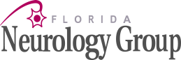 Florida Neurology Group